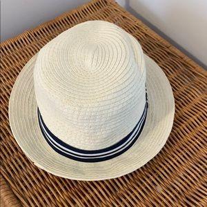 H&M boys dress hat